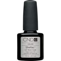 CND Shellaс Base Coat - База 7.3 ml