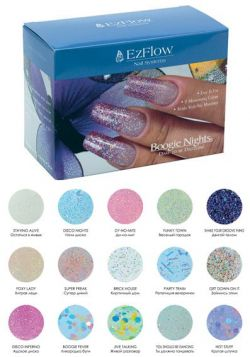 Boogie Nights® Kit I